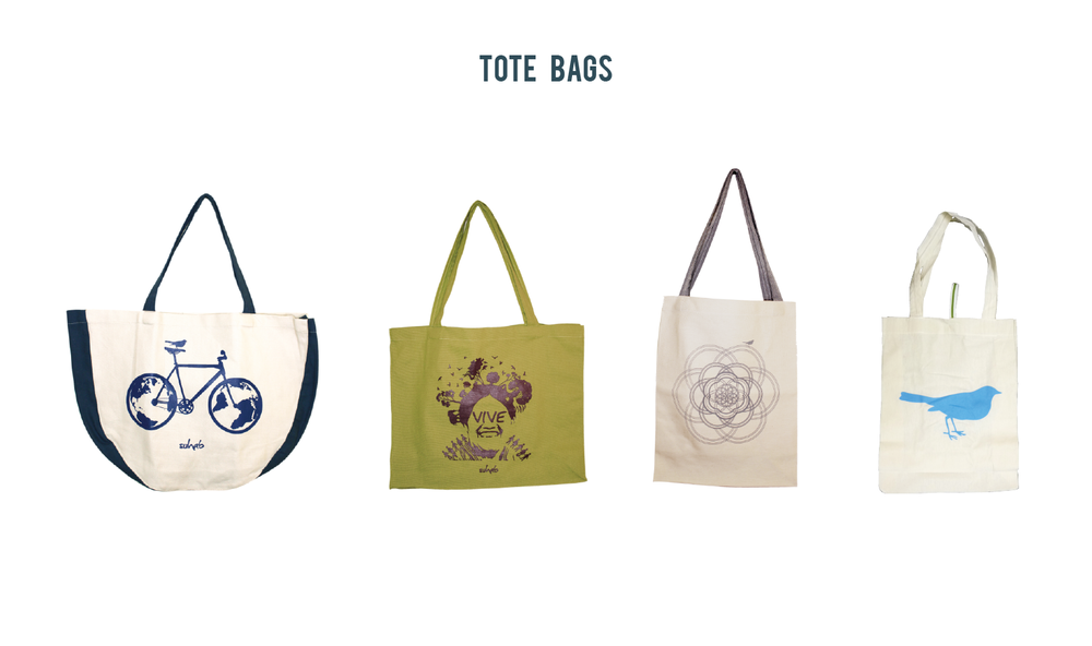tote02-01.png