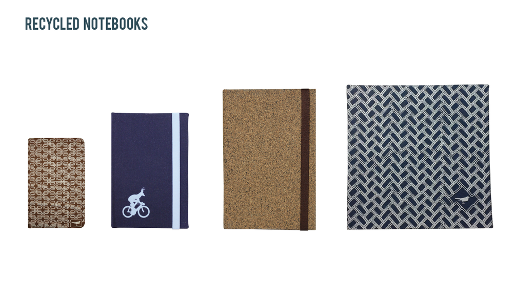 notebooks02-01.png