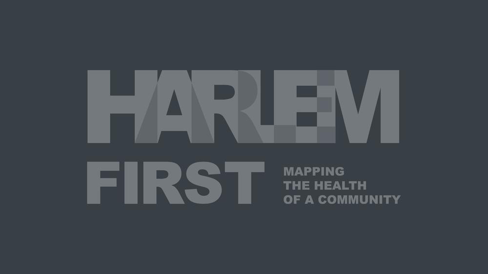 SlideShow_HarlemFirst-01.jpg