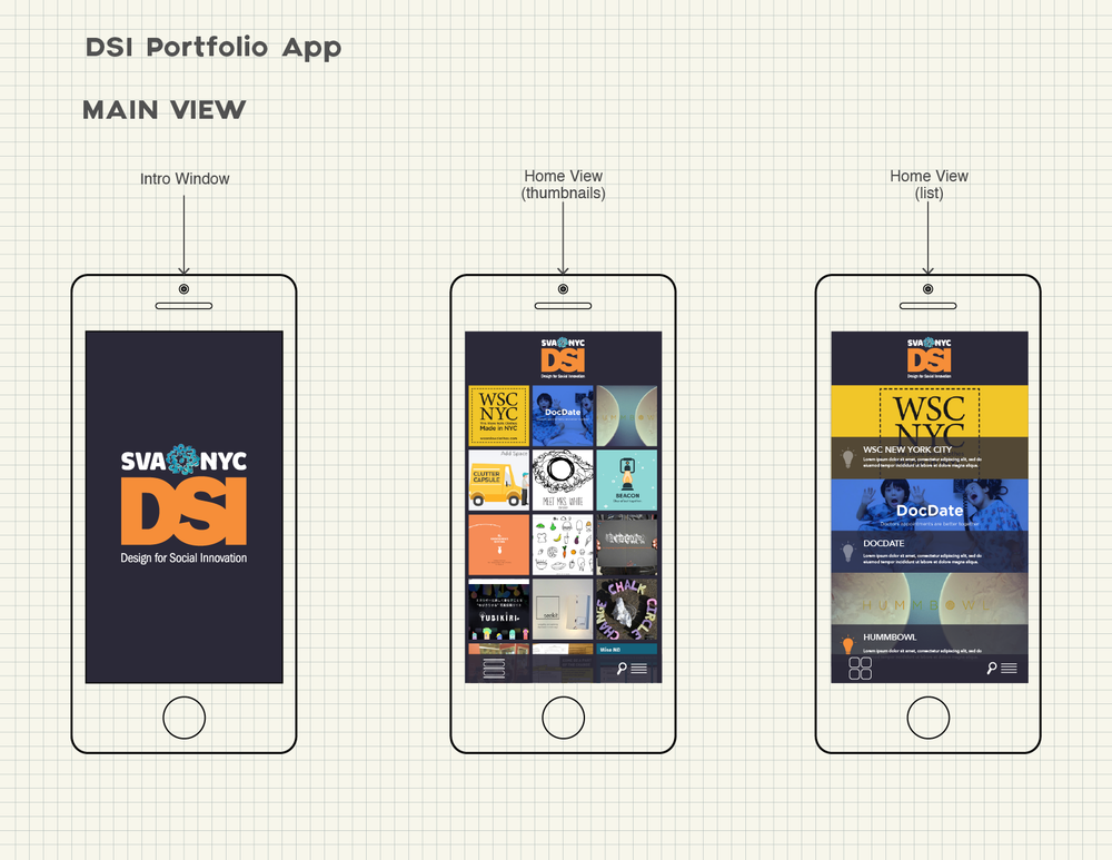 DSI App_Wireframe_-04.png