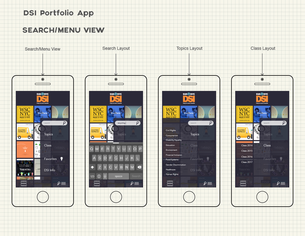 DSI App_Wireframe_-05.png