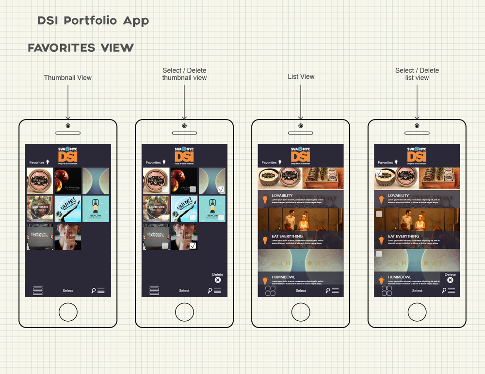 DSI App_Wireframe_-06.png