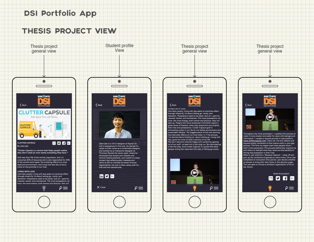 DSI App_Wireframe_-08.png