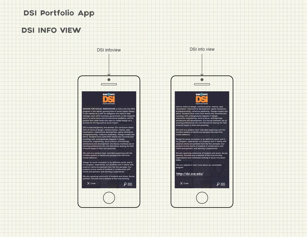 DSI App_Wireframe_-09.png