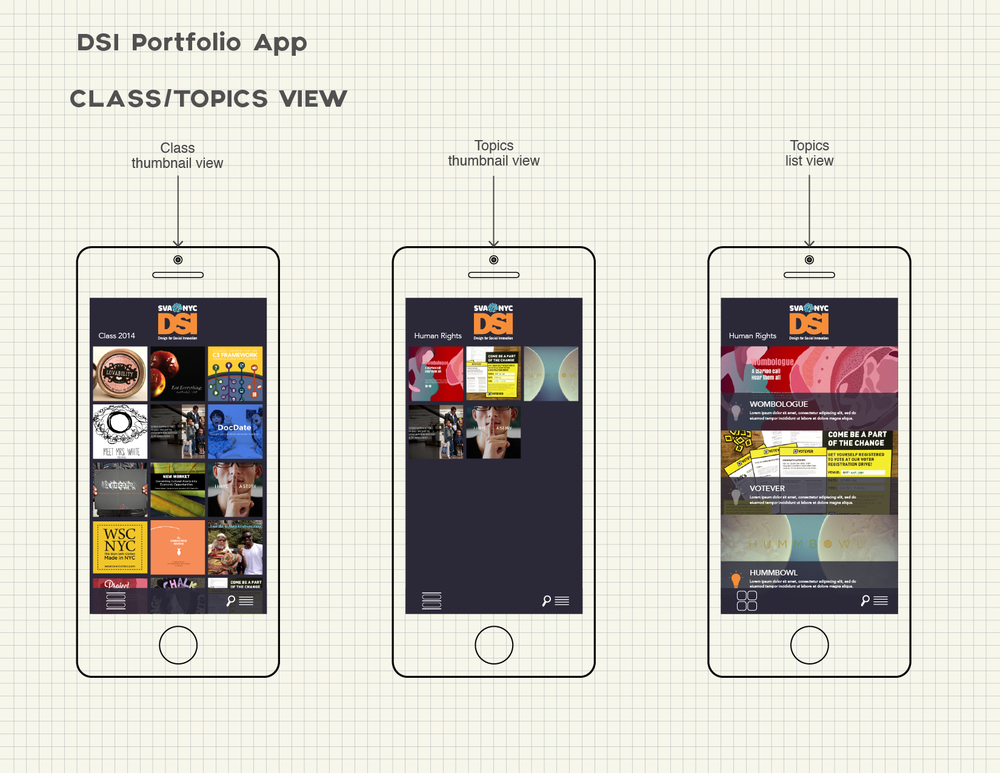 DSI App_Wireframe_-07.png