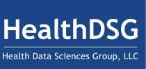Health Data Sciences Group, LLC