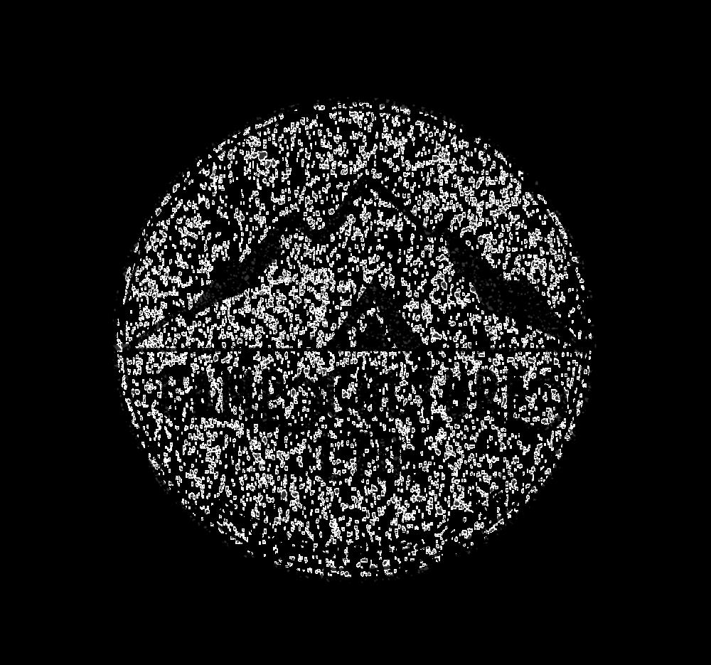CCL_Logos-11.png
