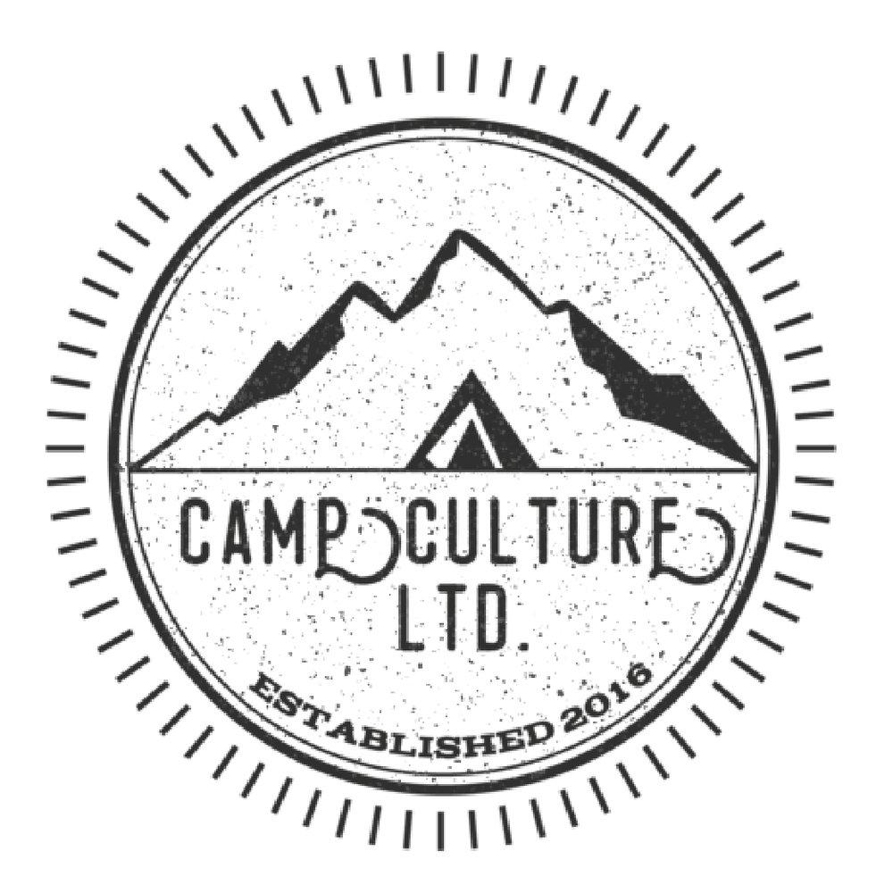 Camp Culture LTD.