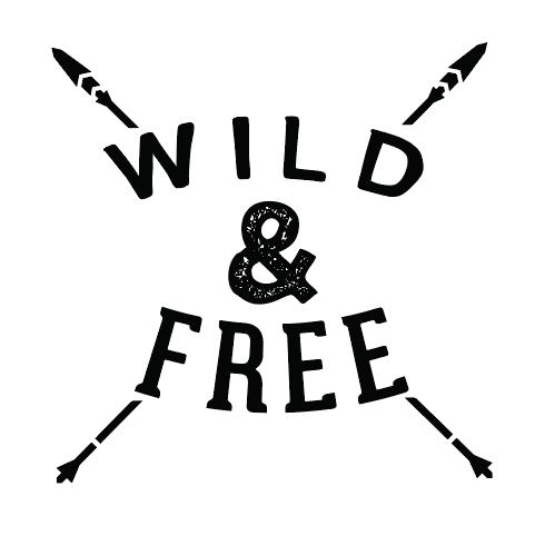CCL – Wild & Free – Black.png