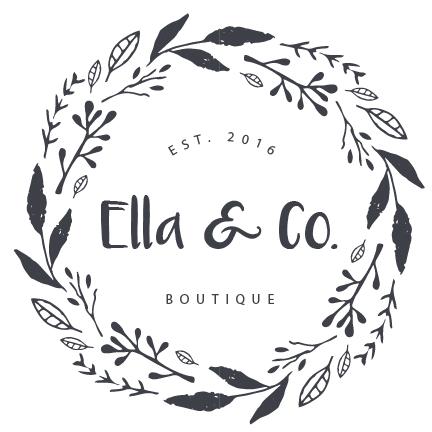 Ella & Co-01.jpg