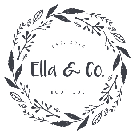 Ella & Co. Boutique