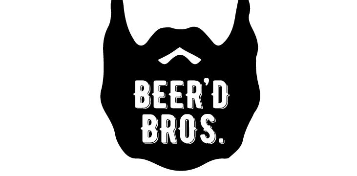Beer'd Bros Logo-06.jpg