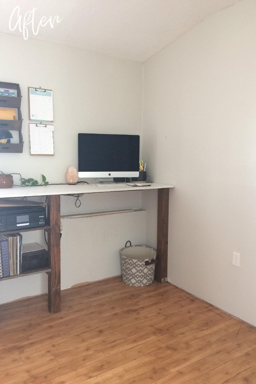 After Home Renovation Blog Post-06.jpg