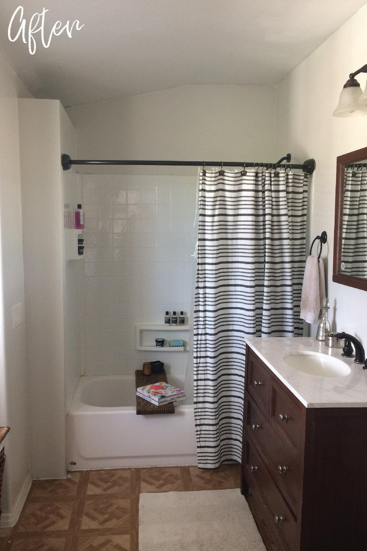 After Home Renovation Blog Post-15.jpg