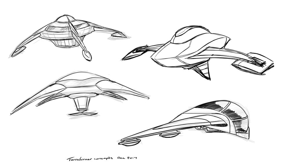 Terraformers Concepts.jpg