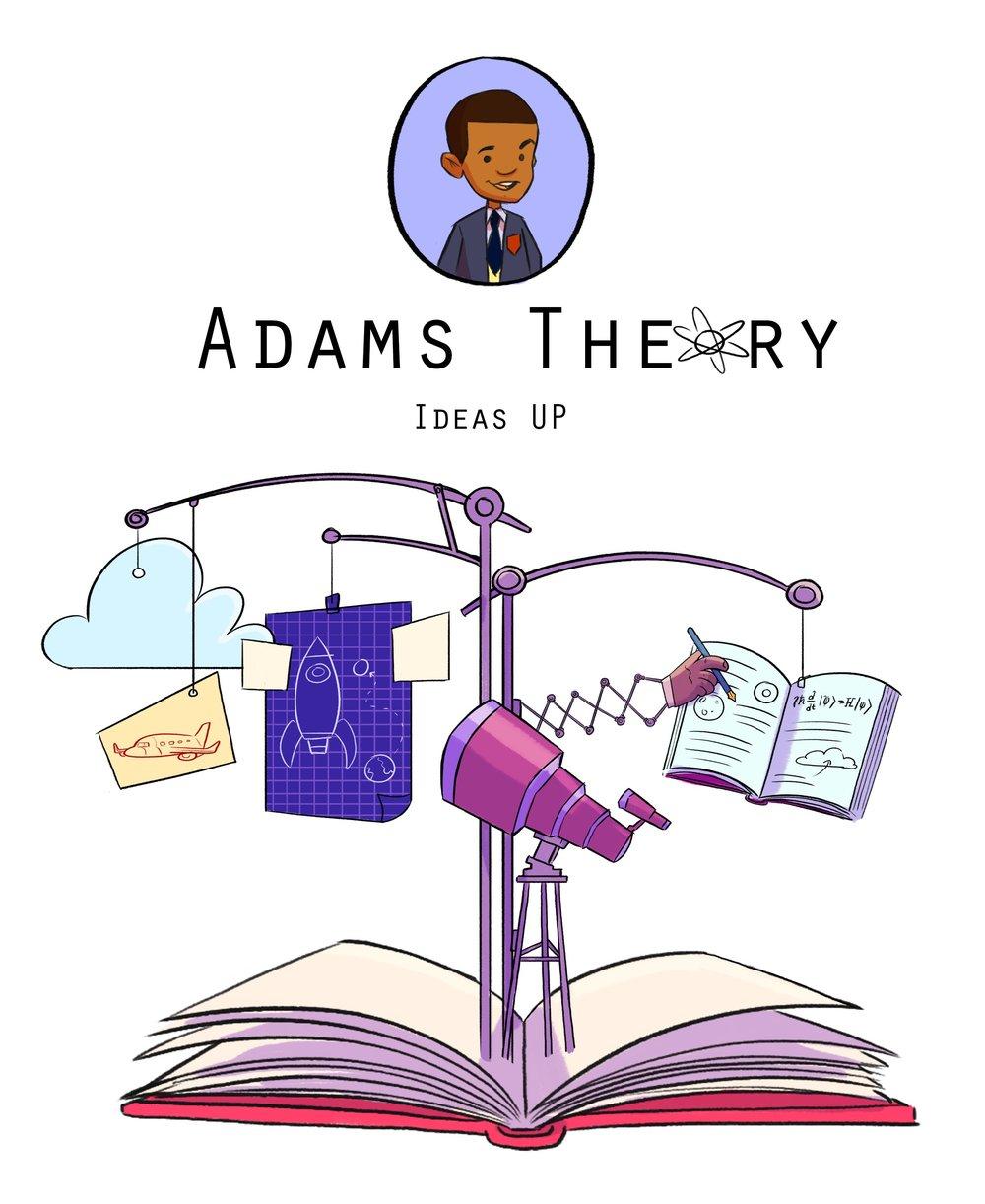 Adam's Theory