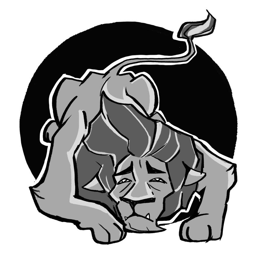 Leo lion04.jpg