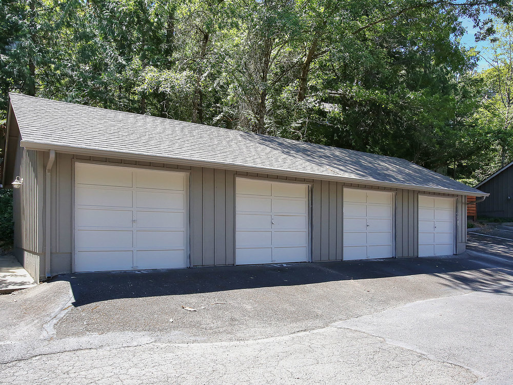 5521 SW Multnomah Blvd - Portland - 31.jpg