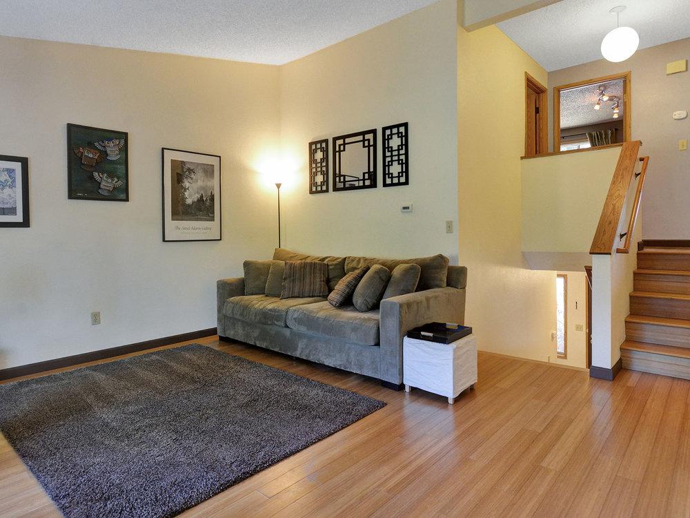 6919 NE 15th Ave - Portland- 06.jpg