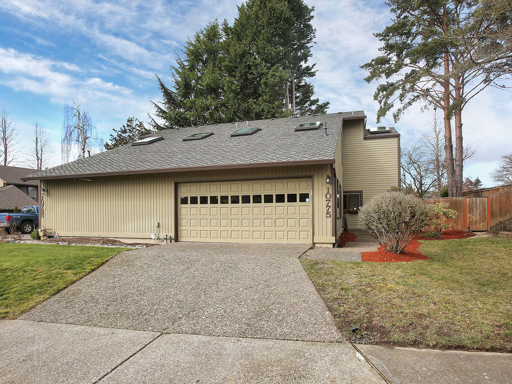 10775 SW Summer Lake Dr - Tigard- 02.jpg