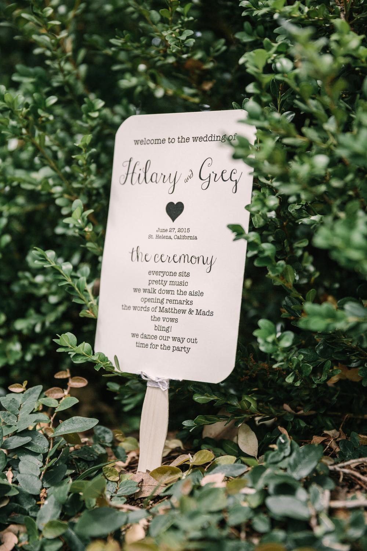 H&G Wedding_004.jpg