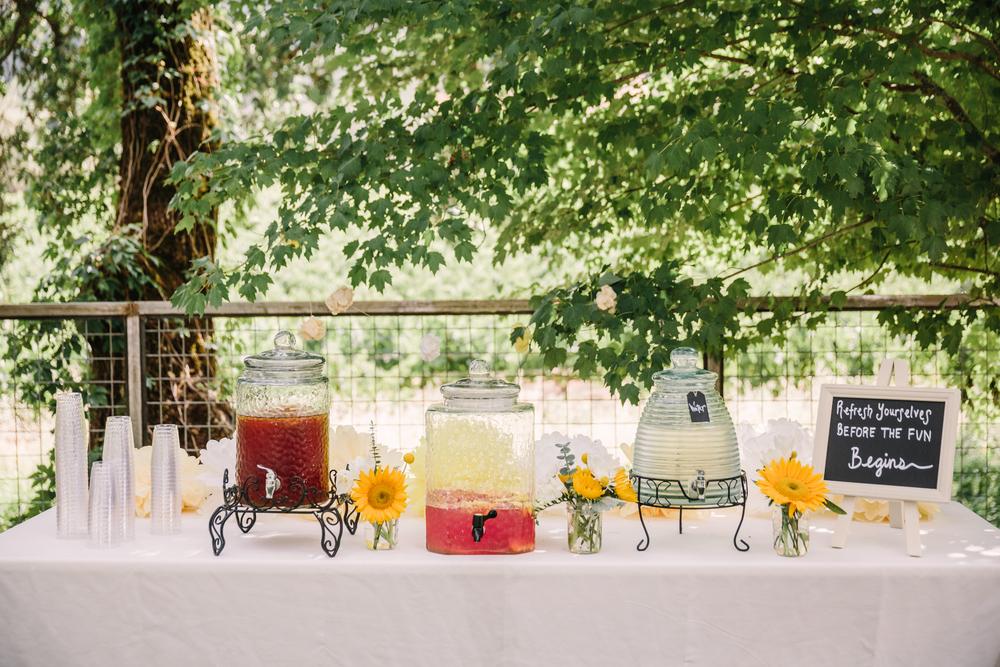 H&G Wedding_129.jpg