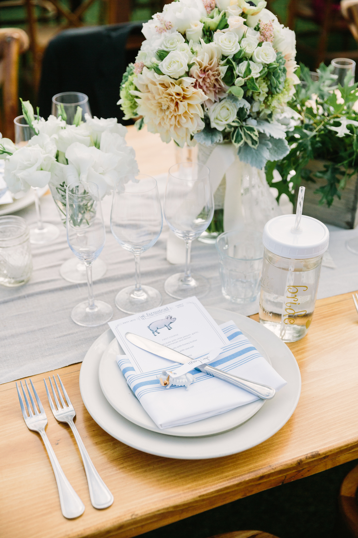 H&G Wedding_274.jpg