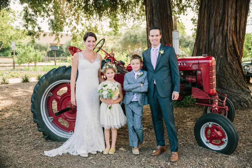 H&G Wedding_286.jpg