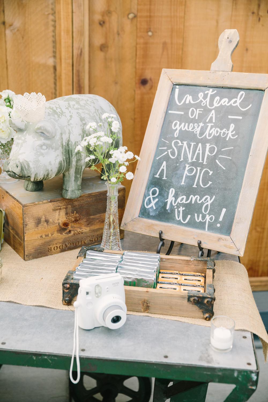 H&G Wedding_331.jpg