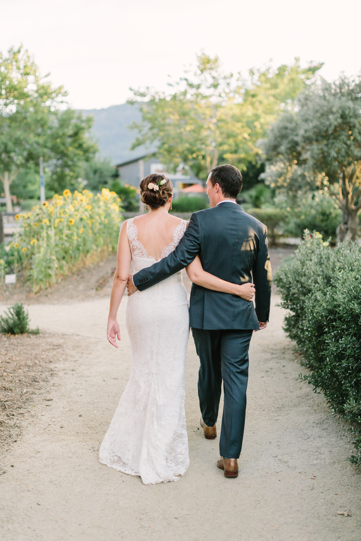 H&G Wedding_494.jpg