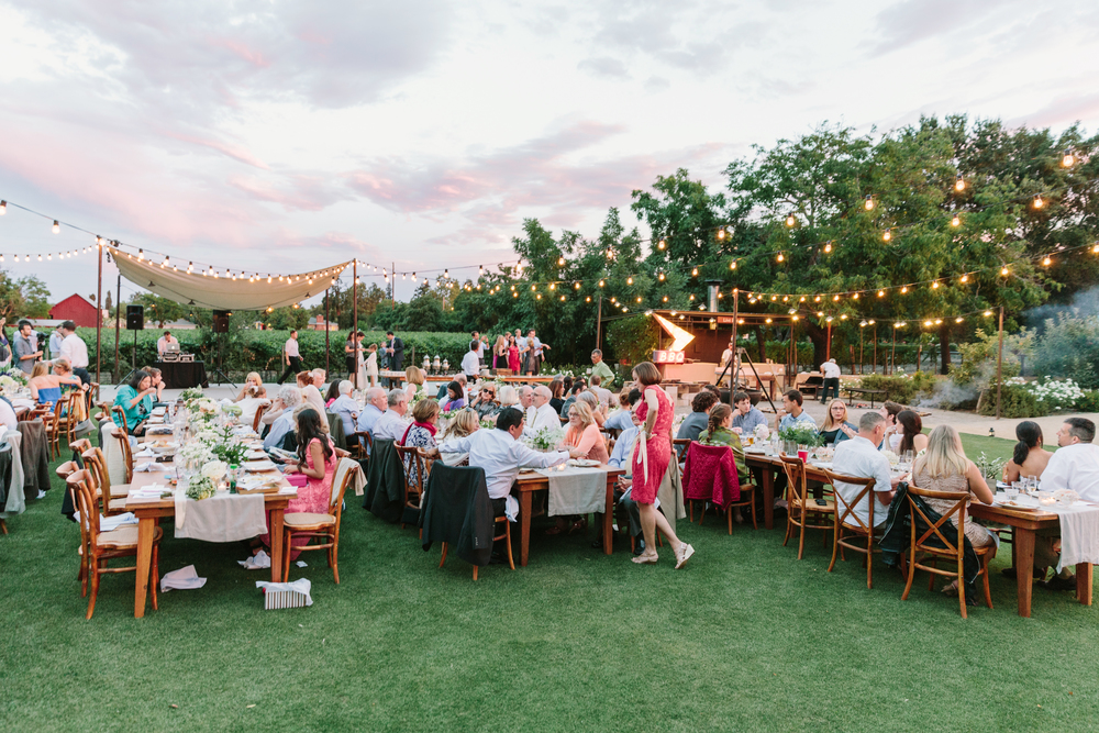 H&G Wedding_556.jpg