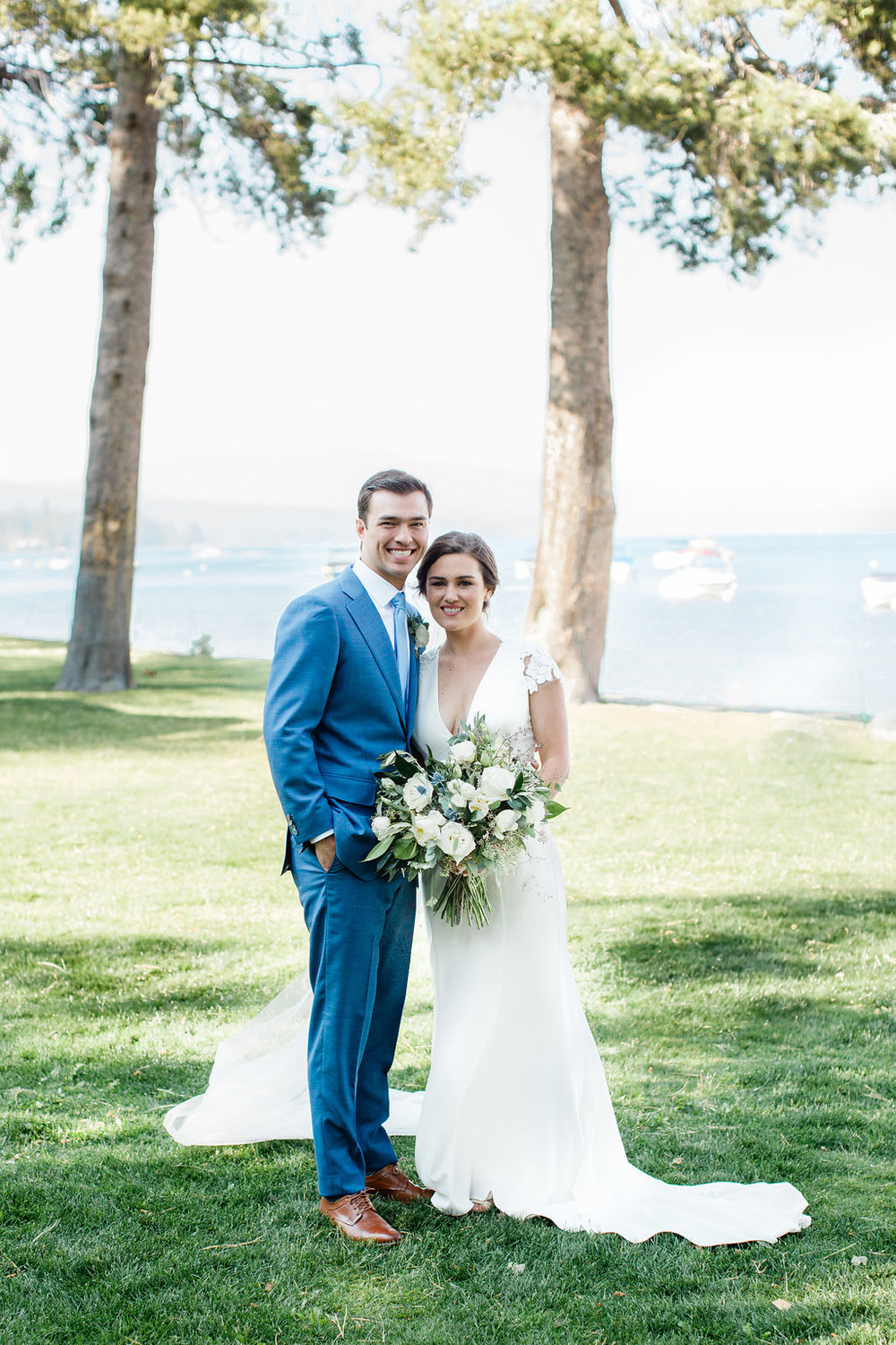 kat+seanwedding_august4_2018_tahoe-683.jpg