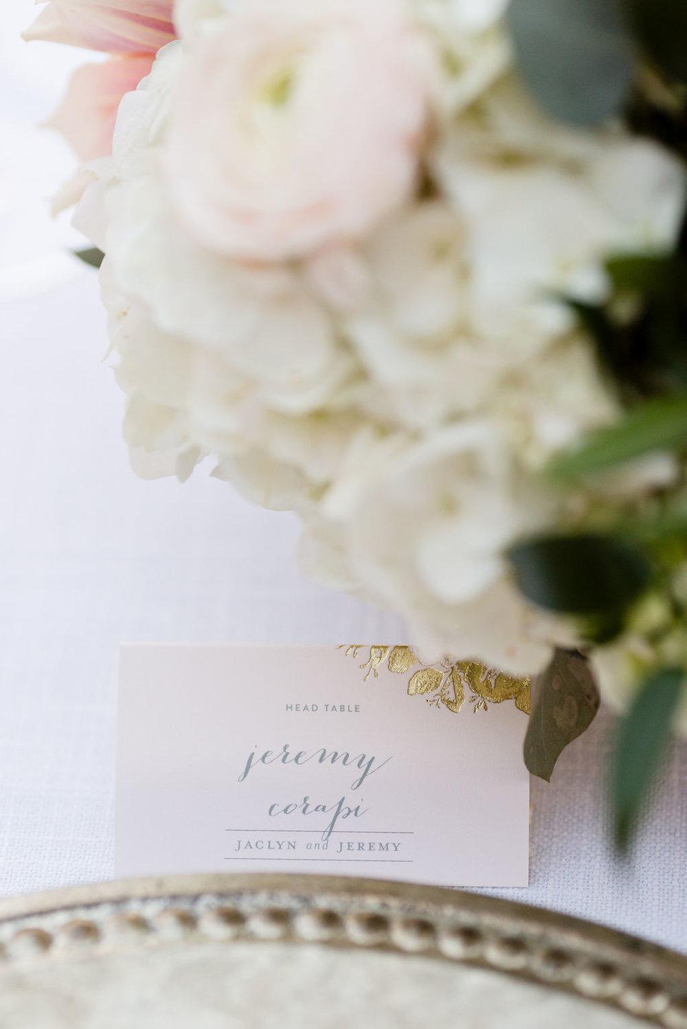 0803_Jackie_Jeremy_Wedding_5334.jpg