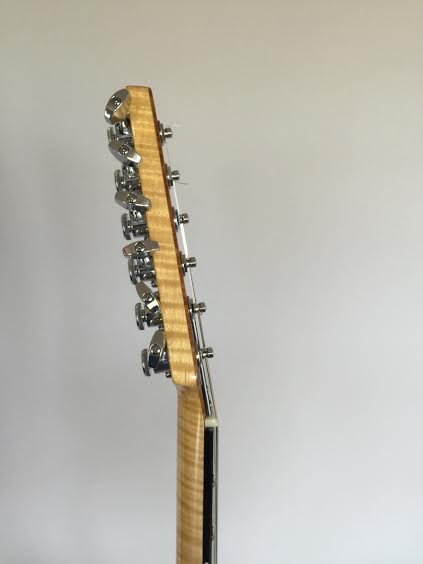 Headstock 3.jpeg