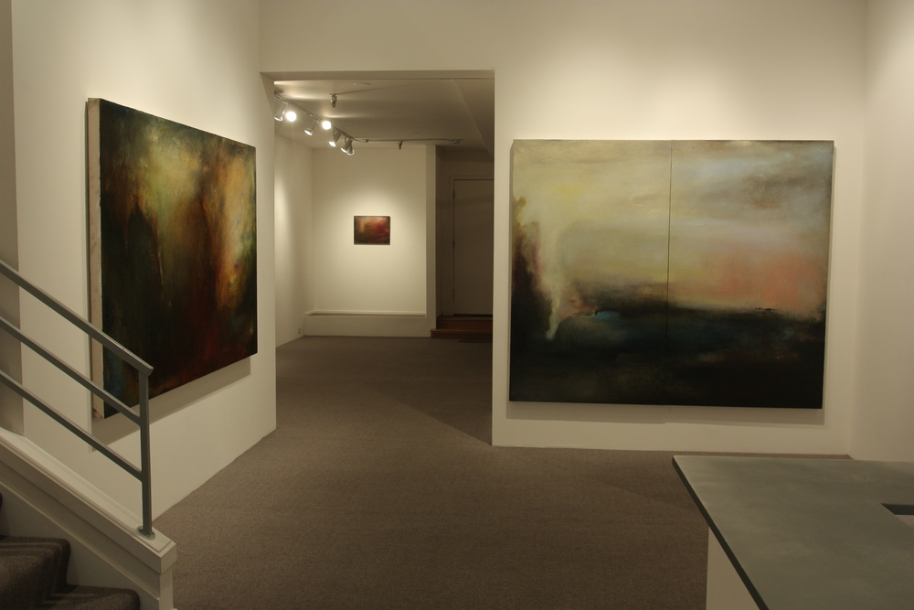 Linda Hodges Gallery
