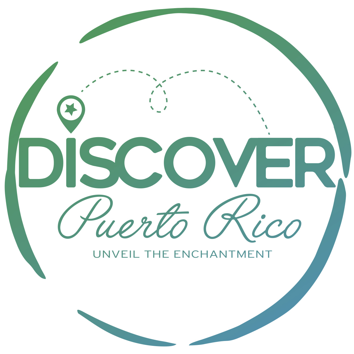 Discover Puerto Rico Tours