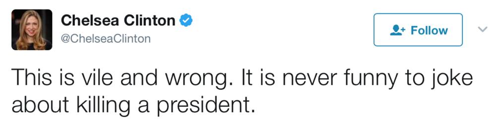 Chelsea Clinton.png
