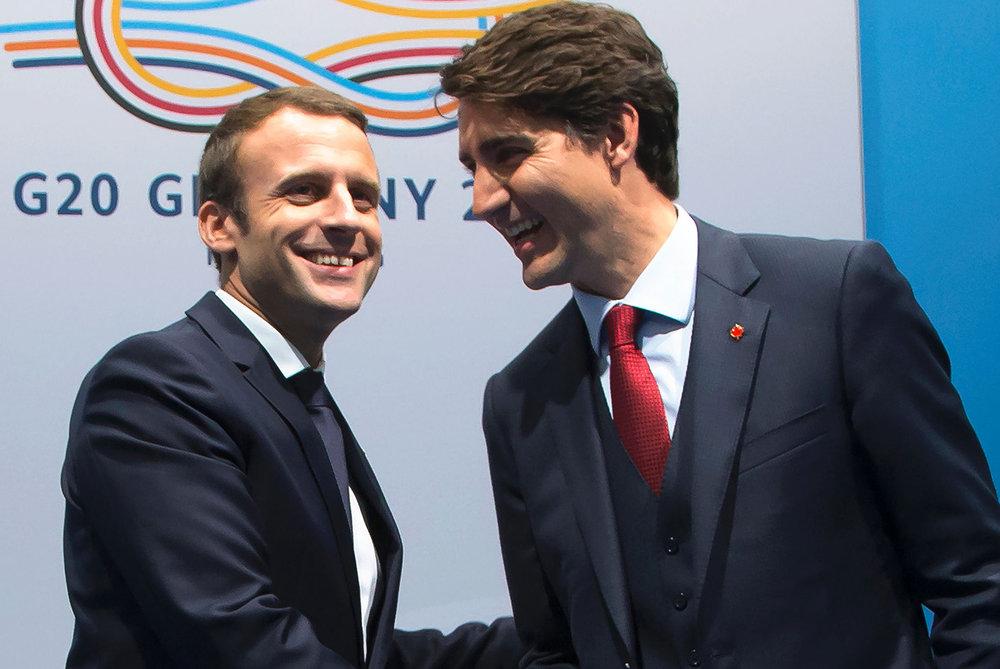 Macron Trudeau.jpg