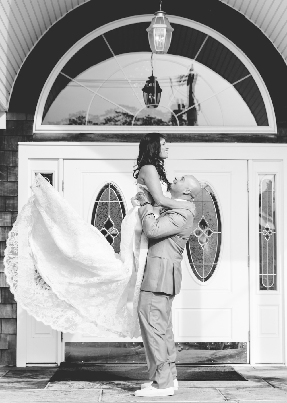wedding_36_51.JPG