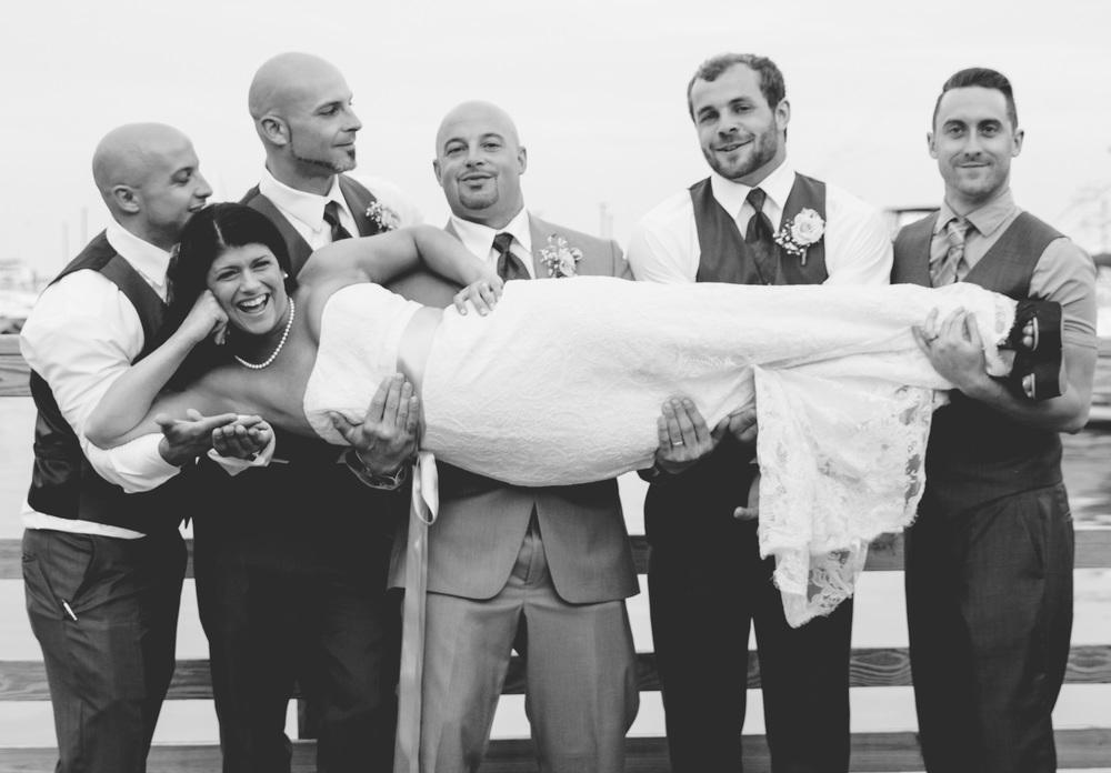 wedding_39_47.JPG