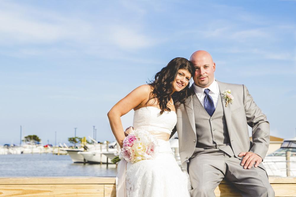 wedding_36_13.JPG