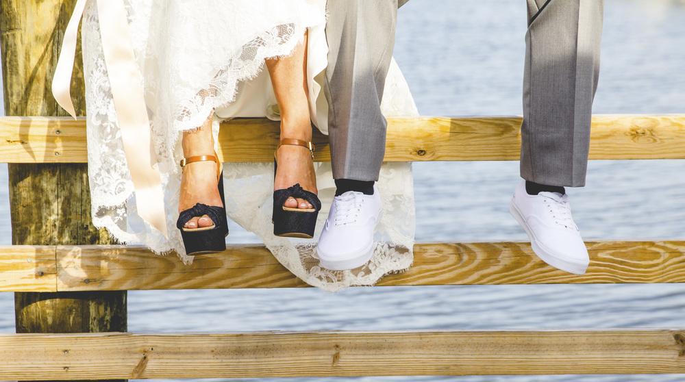 wedding_36_12.JPG