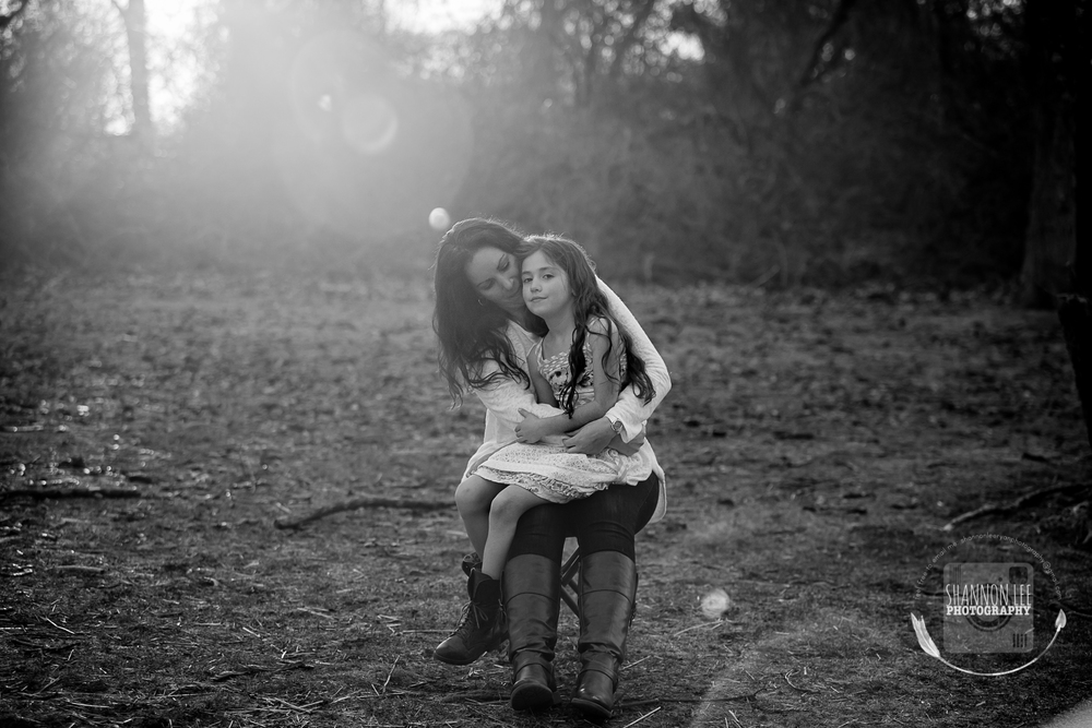 SHANNON LEE PHOTOGRAPHY-LONG ISLAND-FAMILY PHOTOGRAPHER-MOMMY AND ME SESSIONS-SUFFOLK COUNTY