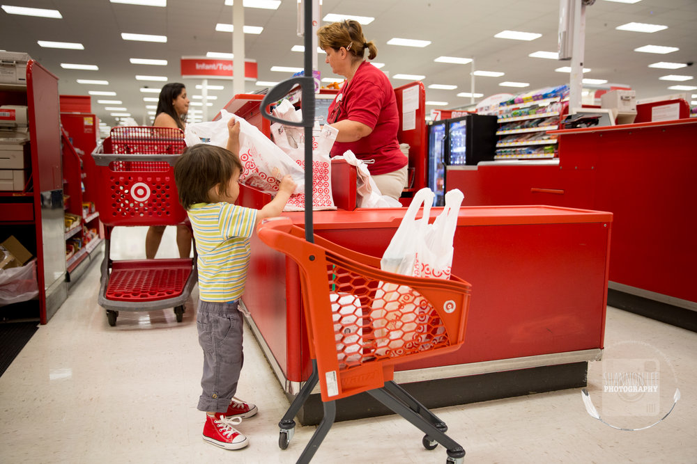 target-little-red-shopping-cart-shannon-lee-photography-long-island-New-York-1091.jpg