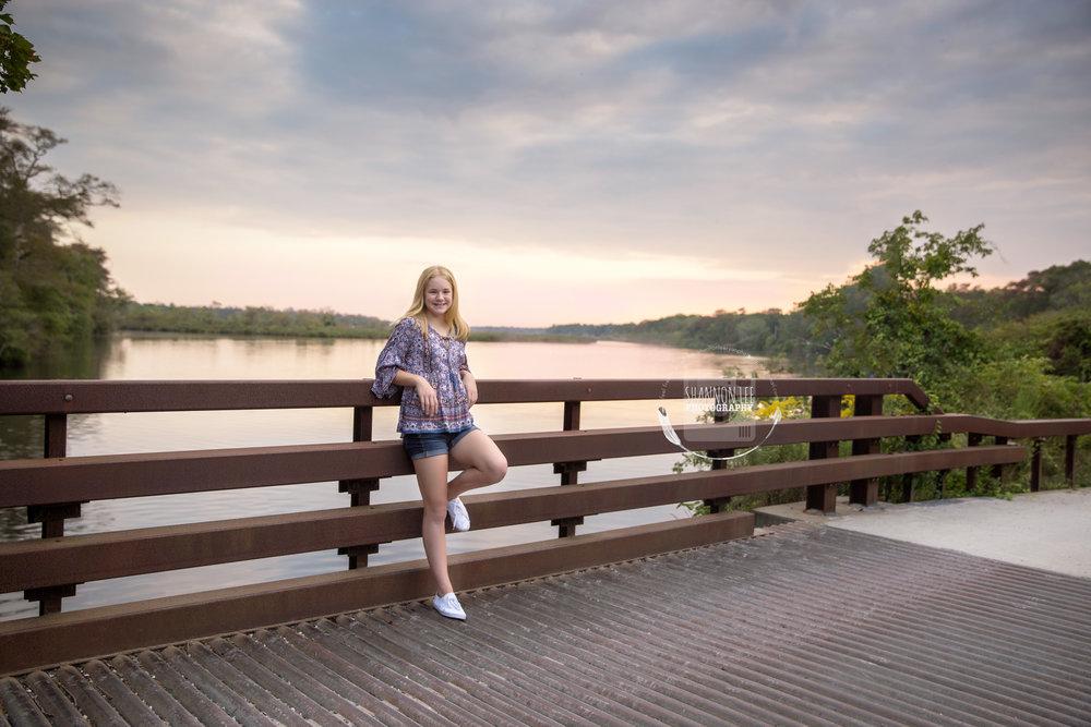 Shannon-lee-photography-Long-Island-New-York-Family-Photographer-4.jpg