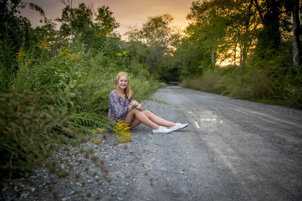 Shannon-lee-photography-Long-Island-New-York-Family-Photographer-2.jpg