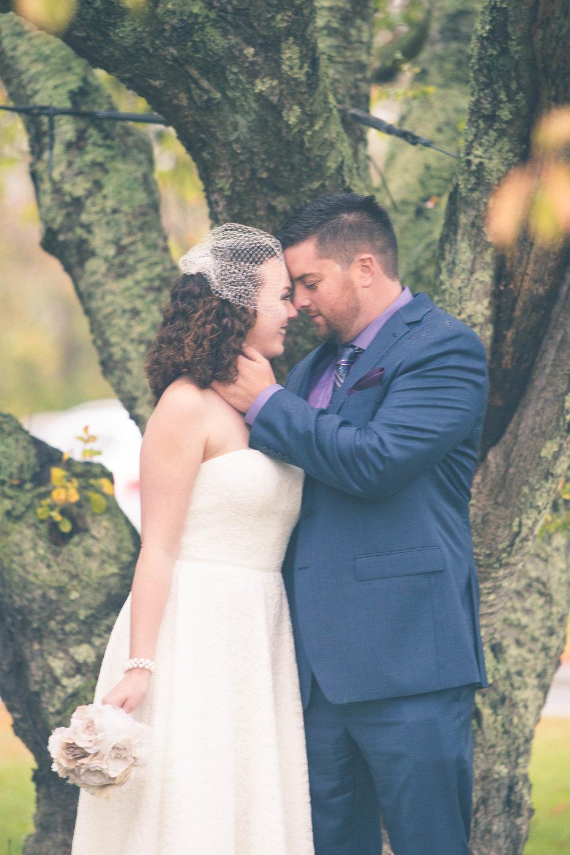 Long Island Wedding Photographer7.jpg