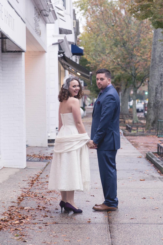 Long Island Wedding Photographer23.jpg