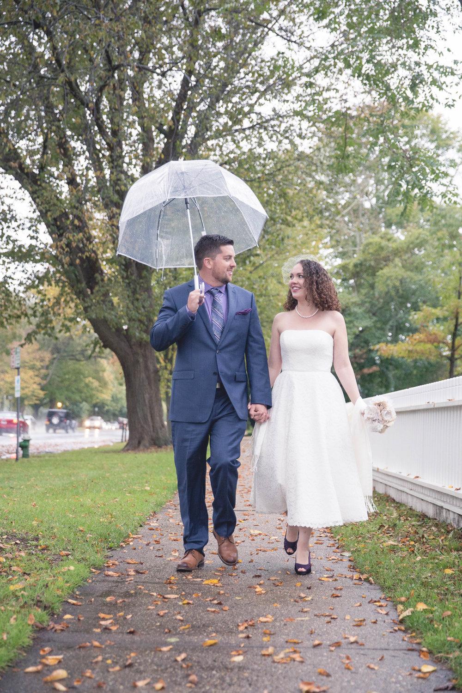 Long Island Wedding Photographer22.jpg