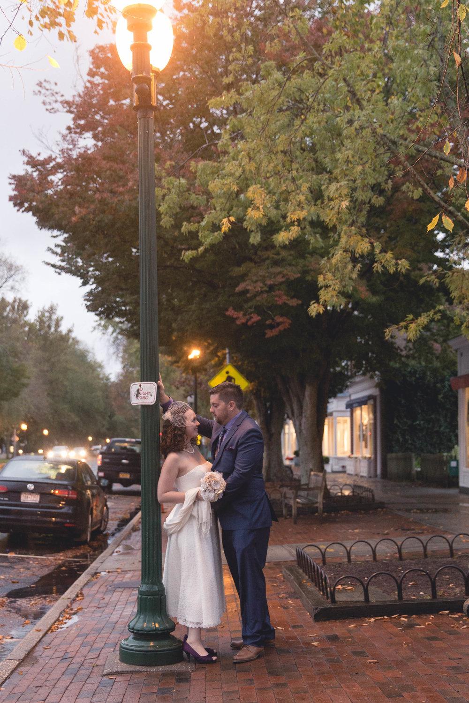 Long Island Wedding Photographer46.jpg